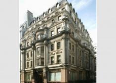 7 Moorgate, City of London, EC2, London
