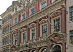 39 Cornhill, City of London, EC3, London