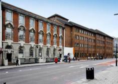 271 Borough High Street, Southwark, SE1, London