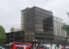 259-269 Old Marylebone Rd, Marylebone, NW1, London