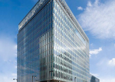 20 Churchil Place, canary Wharf, E14, London