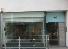 84 Newman Street, Fitzrovia, W1T, London