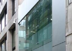 24 Martin Lane, City of London, EC4, London