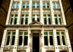 4-6 Throgmorton Avenue, City of London, EC2, London