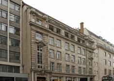 15-19 Cavendish Place, Marylebone, W1G, London