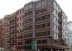 173 Victoria Street, Pimlico, SW1, London