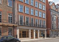 65 Grosvenor Street, Mayfair, W1, London