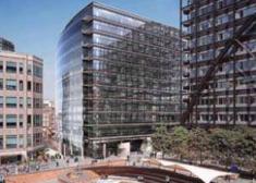 10 Exchange Square, City of London, EC2, London