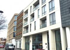 69 Turnmill Street, Clerkenwell, EC1, London