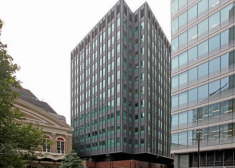 6 London Street, City of London, EC3, London