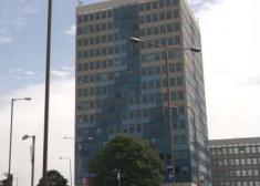 Woolwich High Street, Woolwich, SE1, London
