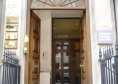 23 Bruton Street, Mayfair, W1, London