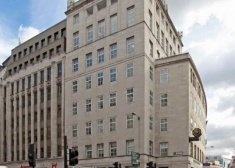 48 Gracechurch Street, City of London, EC3, London