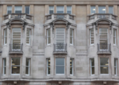 166 Piccadilly, St. James's, W1, London