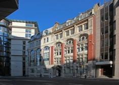 10 Arthur Street, City of London, EC4, London