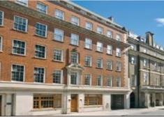 30 Charles II Street, St. James's, SW1, London