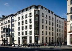 55 St Jamess Street, St. James's, London, SW1