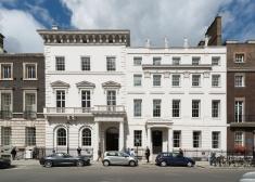 12 St James's Square, St James's London, SW1Y 4LA