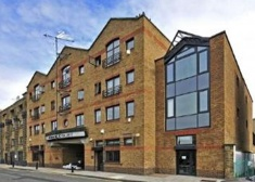 9 Tanner Street, Southwark, SE1, London