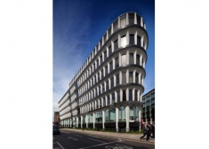 30 Cannon Street, City of London, EC4, London
