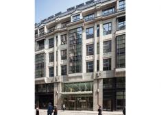 55 Mark Lane, City of London, EC3, London