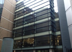 55 Fetter Lane, Midtown, EC4A, London