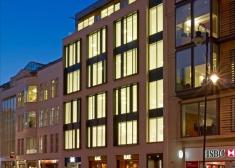 106 Brompton Road, Knightsbridge, SW3, London