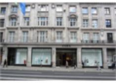 120 Regent Street, Soho, W1, London