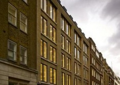 11 Worship Street, Shoreditch, EC2, London