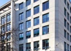 10 Aldermanbury, City of London, EC2, London