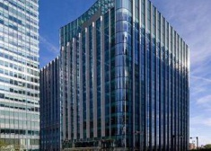 5 Churchill Place, Canary Wharf E14, London