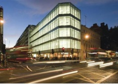 70 New oxford Street, Midtown, WC1, London