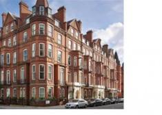 110 Park Street, Mayfair, W1, London