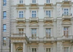 20 Grosvenor Place, Belgravia, SW1, London