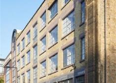 4-8 Emmerson St, Southwark, SE1, London