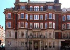 55 Grosvenor St, Mayfair, W1, London