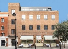 54 Brooks Mews, Mayfair, W1, London