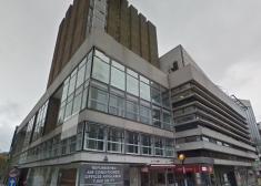 172 Drury Lane, Covent Garden, WC2, London