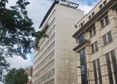137-144 High Holborn, Midtown, WC1, London