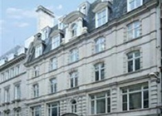 6 Lloyds Avenue, City, EC3, London