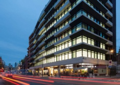 322 High Holborn, Midtown, WC1, London