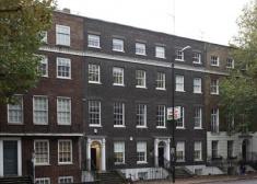 82-83 Blackfriars Rd, SE1, London