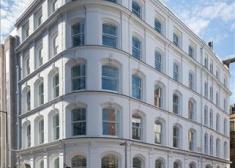 95 Southwark Street, Southwark, SE1, London