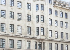 108-110 Jermyn Street, SW1, St, James's