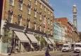11 Hanover Square