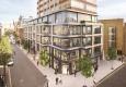 57 Broadwick Street, London, W1F 9QS