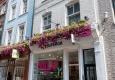 20 Fouberts Place, London, W1F