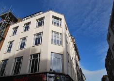 10 Frith Street