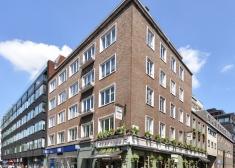 172 Tottenham Court Road