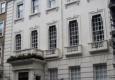 34 Grosvenor Street